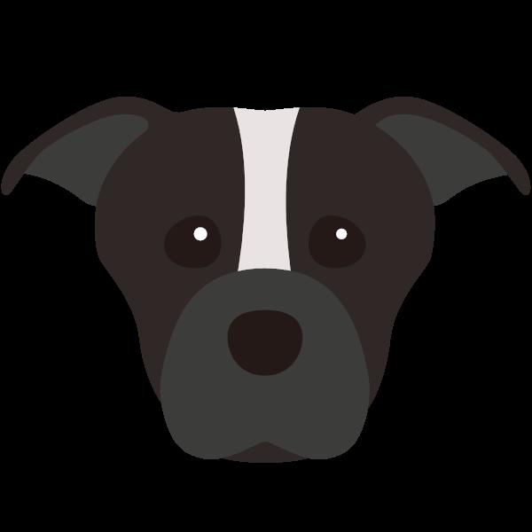 Hana icon