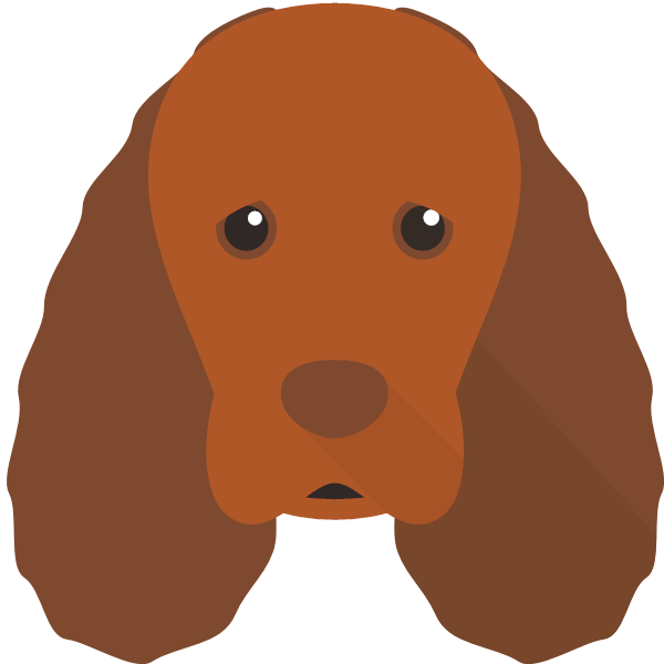 sussexspaniel-03 Yappicon