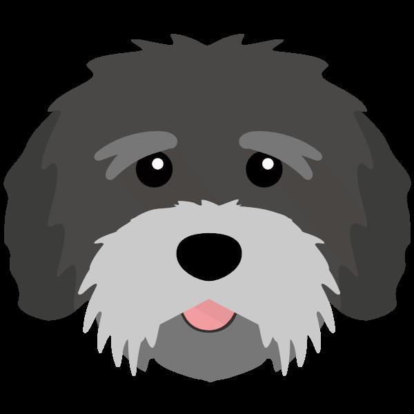 Wilbur icon