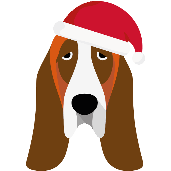 bassethound-01 Yappicon
