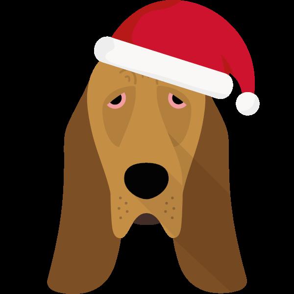 bloodhound-01 Yappicon