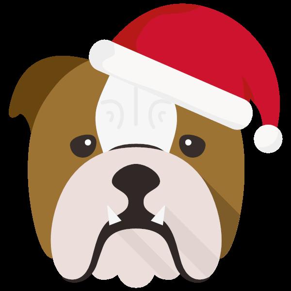 englishbulldog-01 Yappicon