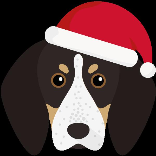 englishcoonhound-01 Yappicon