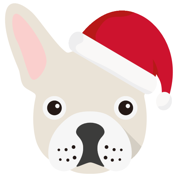 frenchbulldog-01 Yappicon