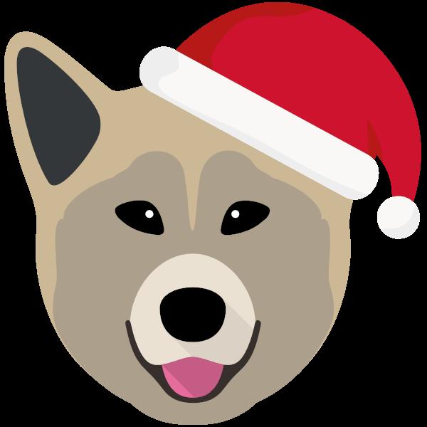greenlanddog-01 Yappicon