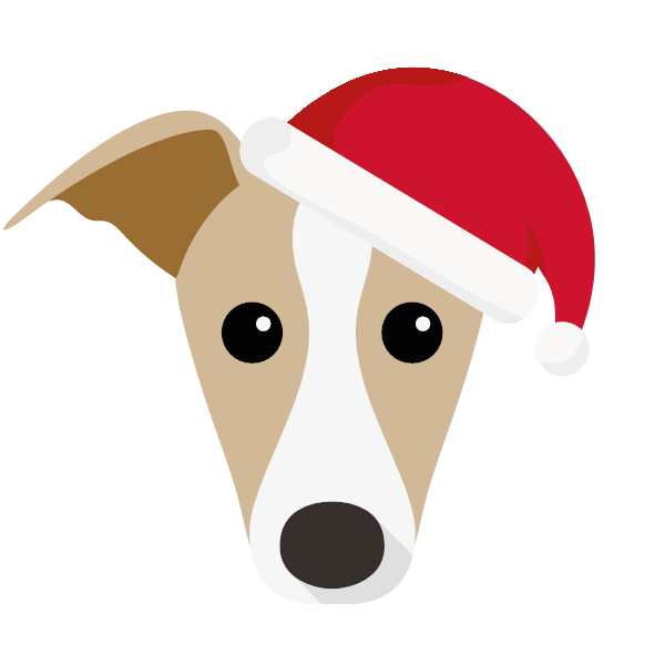 greyhound-01 Yappicon