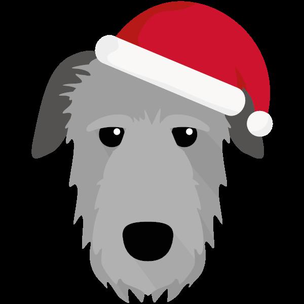 irishwolfhound-01 Yappicon