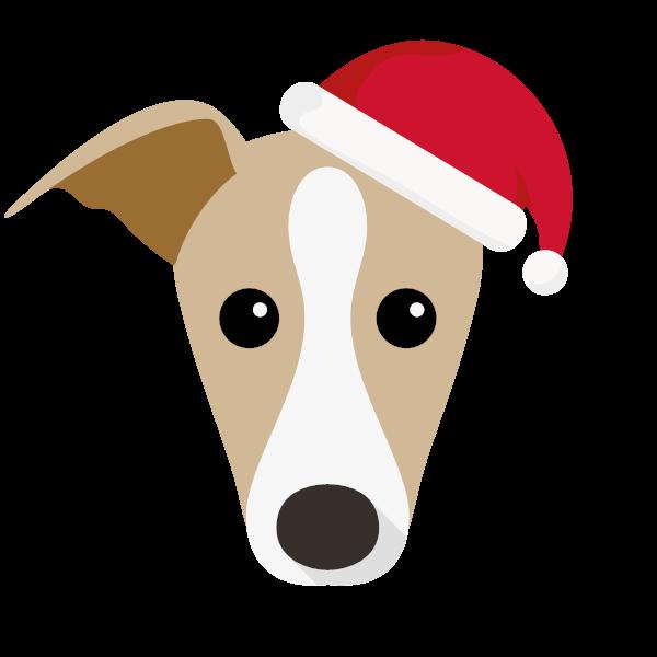 italiangreyhound-01 Yappicon