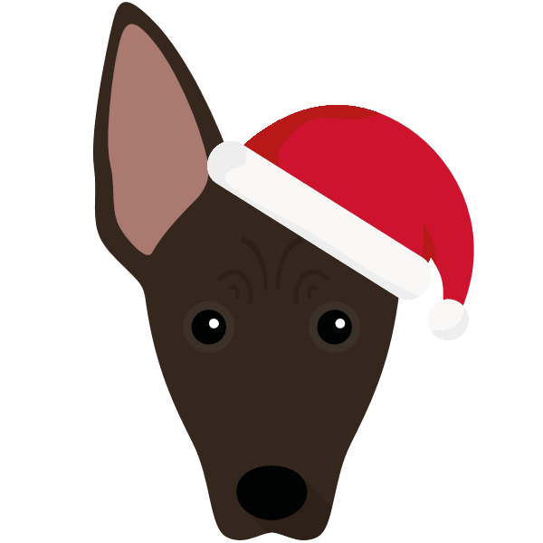mexicanhairless-01 Yappicon