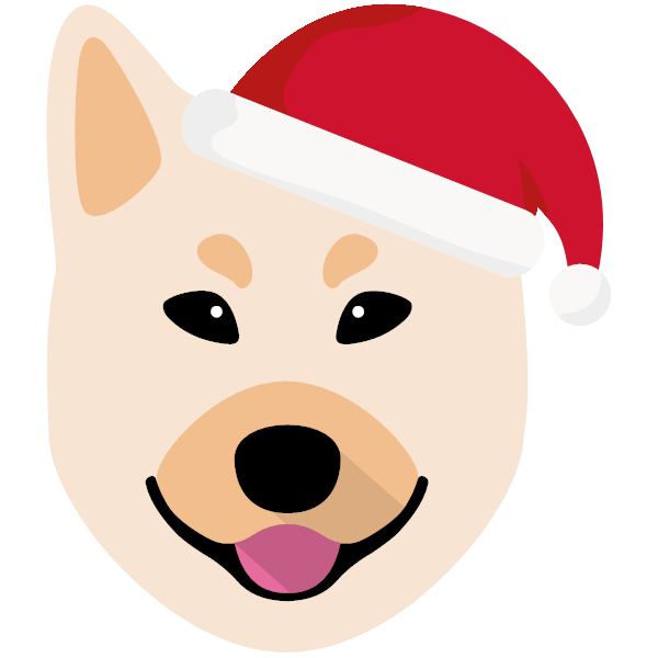 norwegianbuhund-01 Yappicon