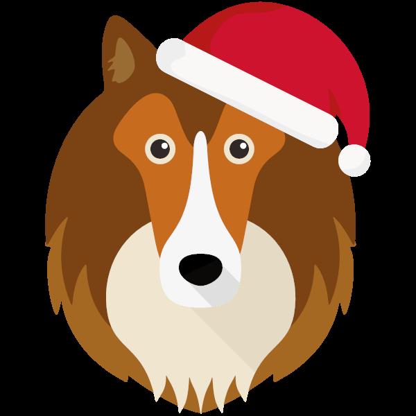 shetlandsheepdog-01 Yappicon