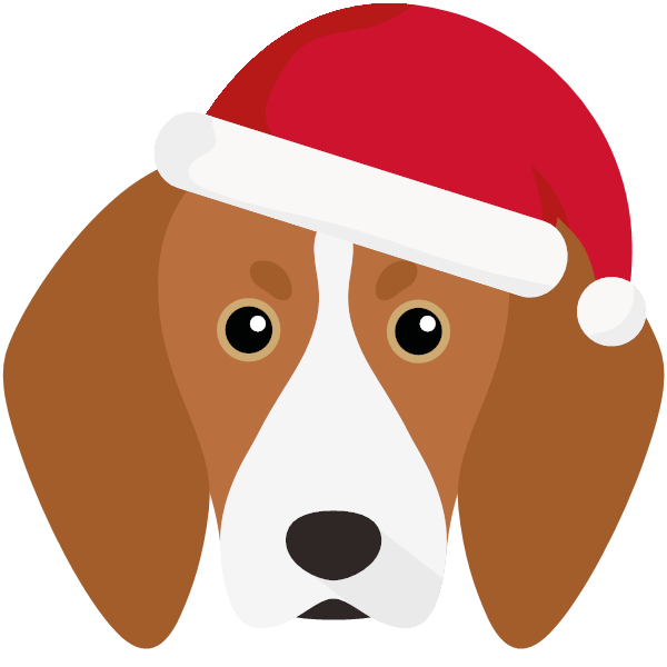 treeingwalkercoonhound-01 Yappicon