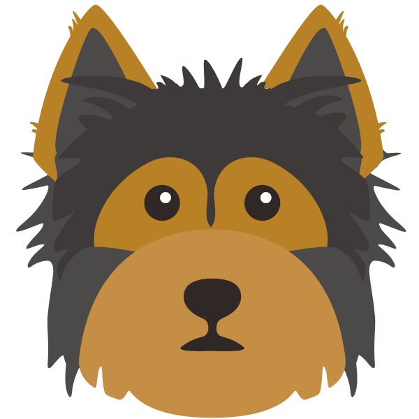 yorkshireterrier-01 Yappicon