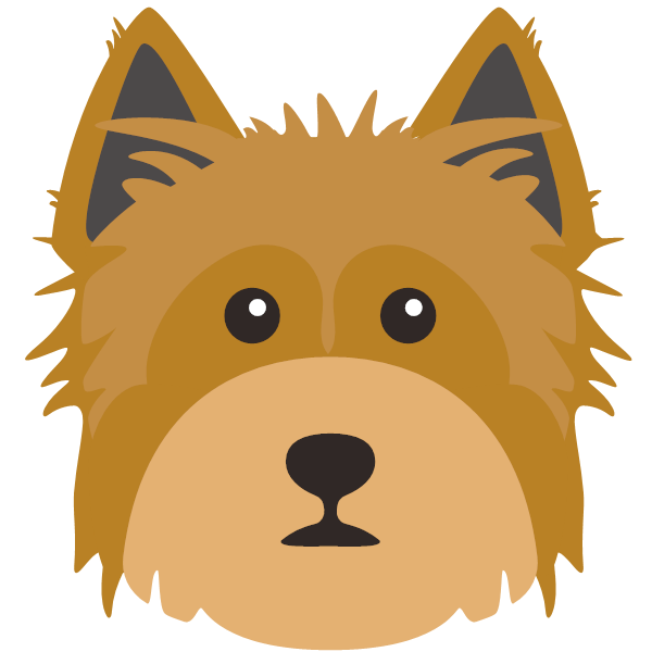 yorkshireterrier-02 Yappicon