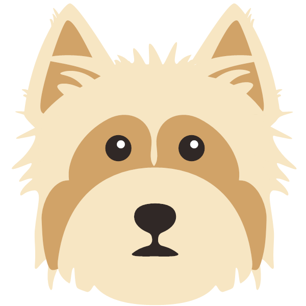 yorkshireterrier-03 Yappicon