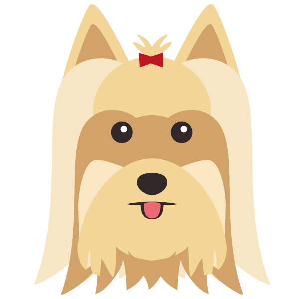 yorkshireterrier-05 Yappicon
