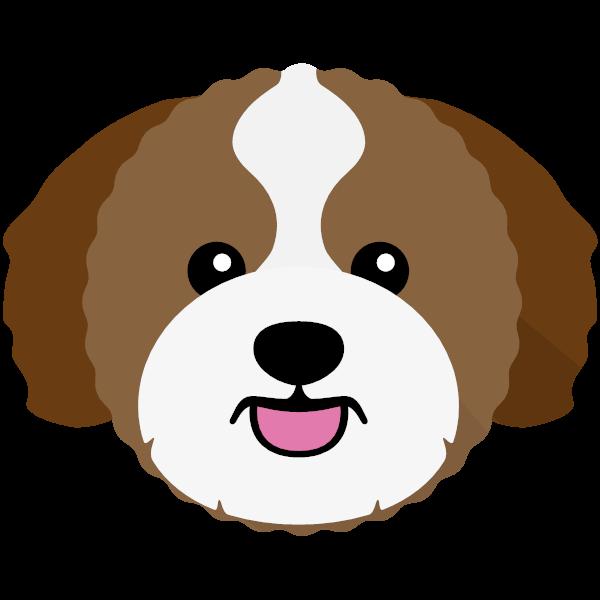 Otis icon